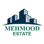 Mehmood Estate