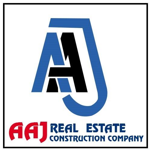 Aaj Real Estate