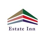Estate Inn Property Consultant & Advisor