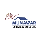 Munawar Estate & Builders