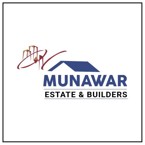 Munawar Estate & Builders