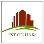Estate Links