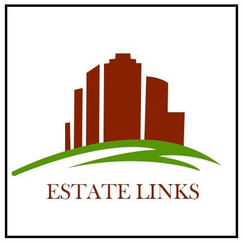 Estate Links