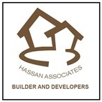 Hassan Associates And Advertiser