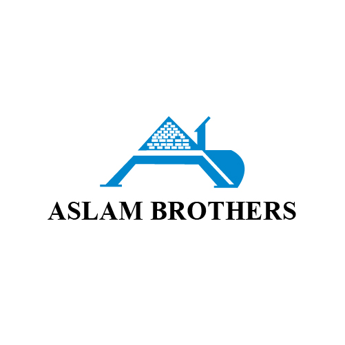 Aslam Brothers