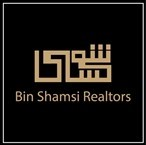 Bin Shamsi Realtors