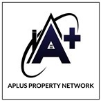 Aplus Property Network