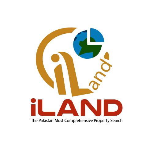 iLand Estate