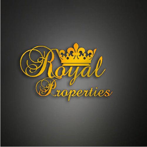 Royal Property Real Estate Consultant