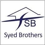 Syed Brothers Pvt Ltd ( R Block, DHA )