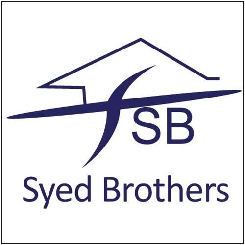 Syed Brothers Pvt Ltd ( R Block, DHA )