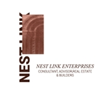 Nest Link Enterprises