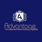 Advantage Estate