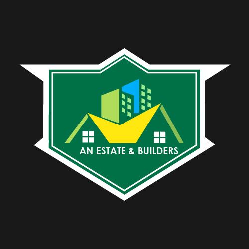 AN Estate & Builders