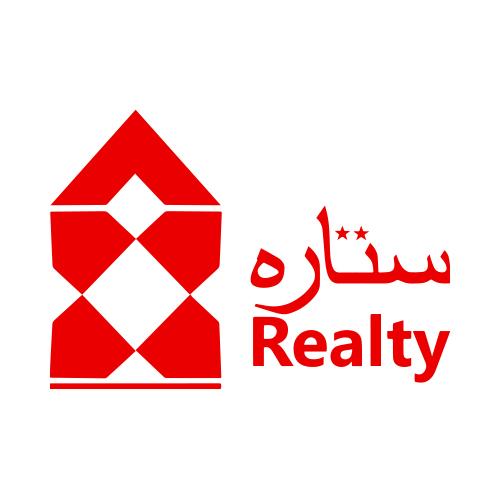 Sitara Realty
