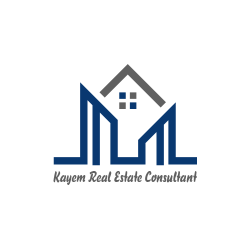 Kayem Real Estate Consultant