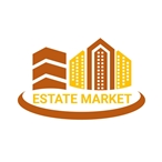 Estate Market