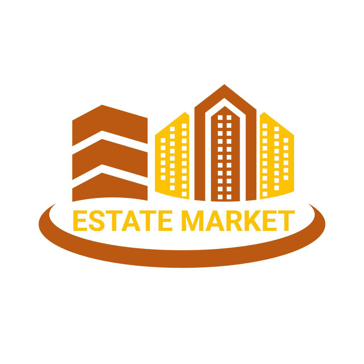 Estate Market