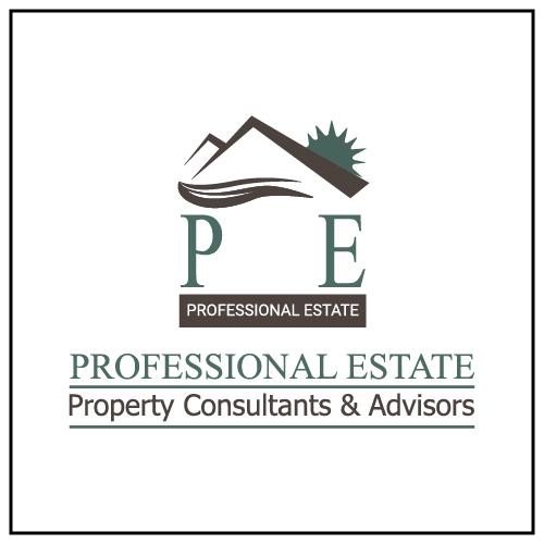 The Professional Estate