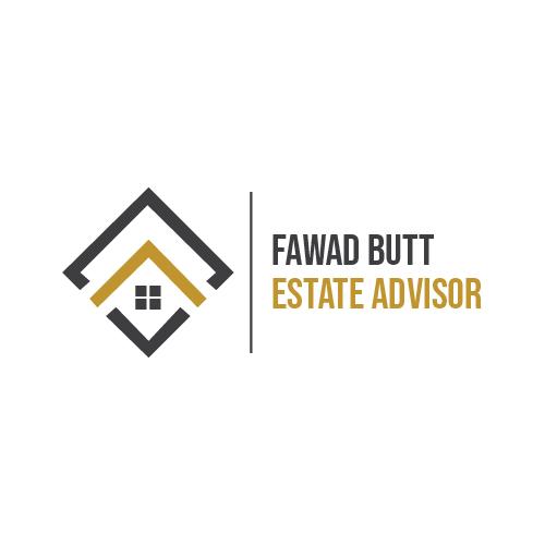 Fawad Butt Estate Advisor