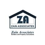 Zain Associates (Karachi)