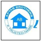 Aftab Brothers (Karachi)