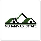 Muhammadi Real Estate