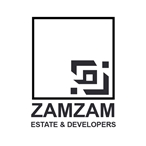 ZamZam Estate & Developers