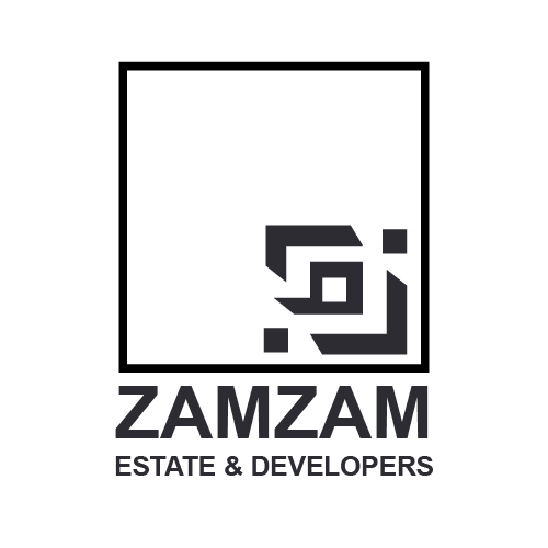 ZamZam Estate & Developers