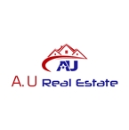 A.U Real Estate