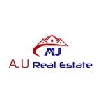 A.U Real Estate
