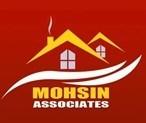 Mohsin Associates