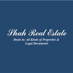 Shah Real Estate