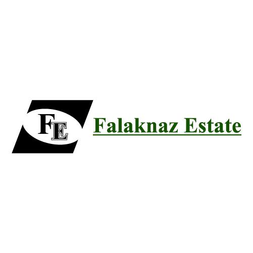 Falaknaz Estate