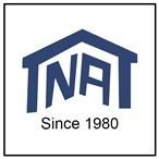 Naveen Associates