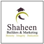Shaheen Builders & Marketing - Karachi