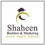 Shaheen Builders & Marketing - Karachi
