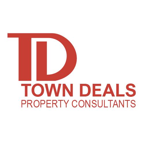 Town Deals Property Consultants ( Valencia )