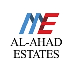 Al Ahad Estates Erdogan Marketing