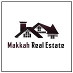 Makkah Real Estate & Marketing