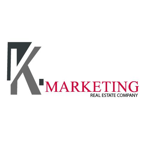K.Marketing