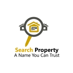 Search Property
