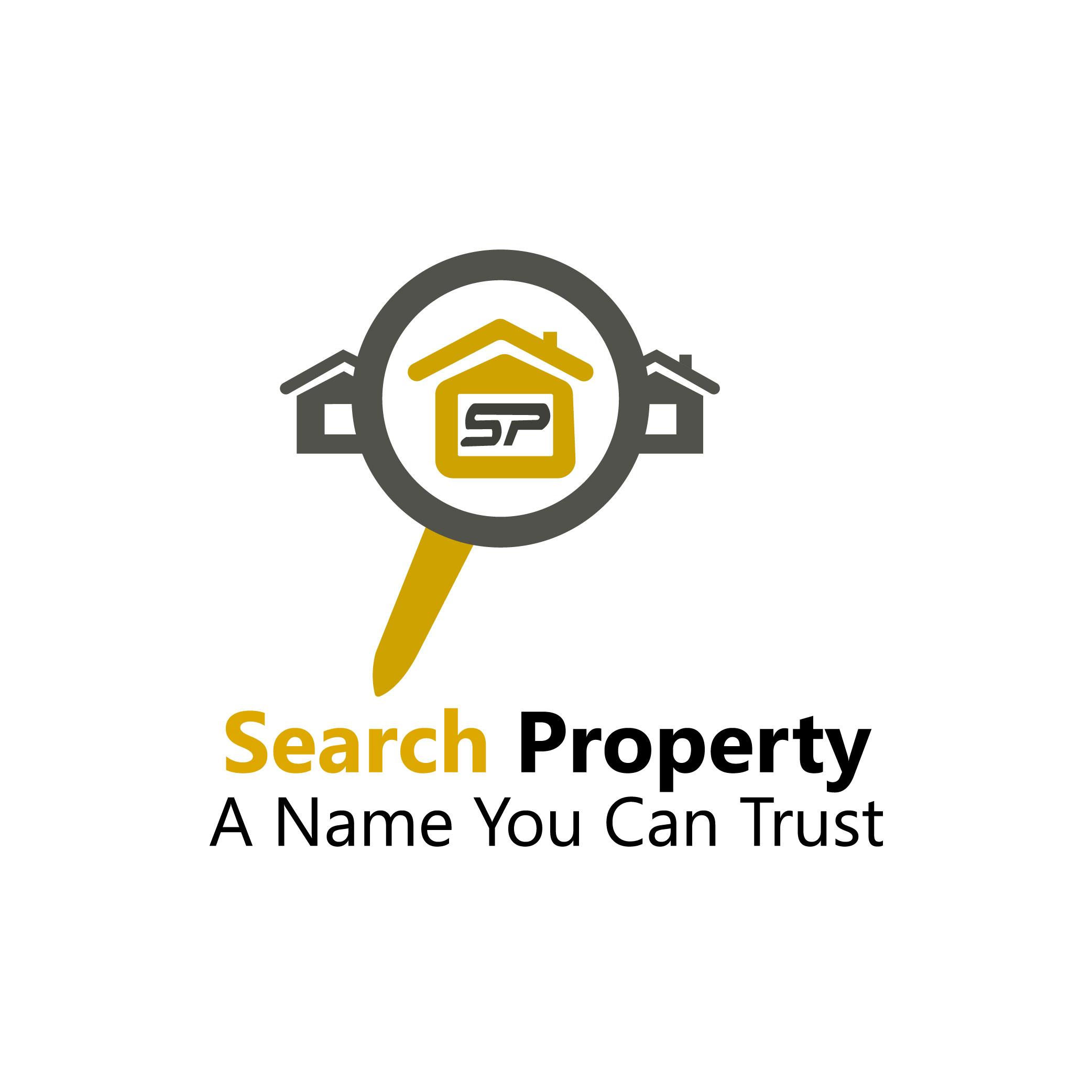 Search Property