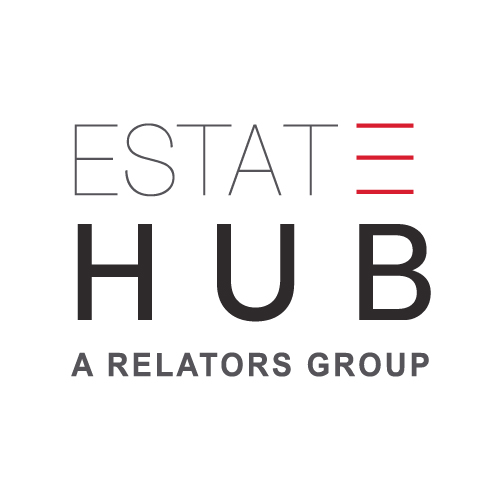 Estate Hub