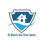 Al Mustafa Associates (Clifton)