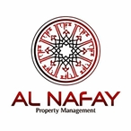 Al Nafay Property Management Services