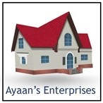 Ayyan Real Estate and Marketing