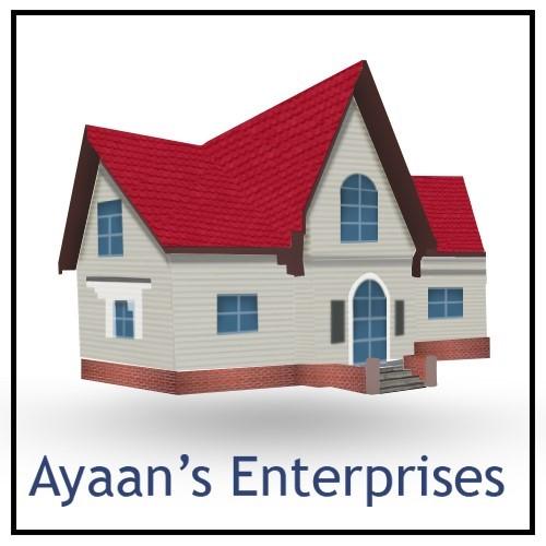 Ayyan Real Estate and Marketing