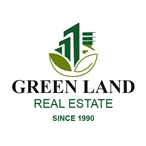 Green Land Real Estate (Regd)