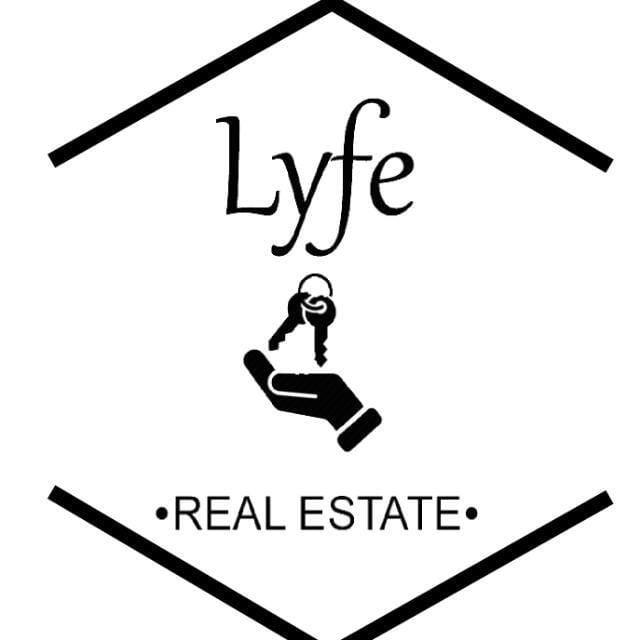 Lyfe Associates